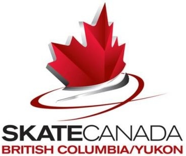 Maple Ridge Skating Club