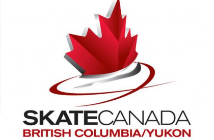 2021 BC Coast Regional Event – Skating Competition