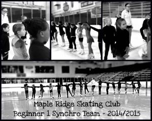 2014-Synchro-Beginner-8
