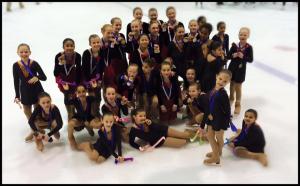2015-Synchro-Teams