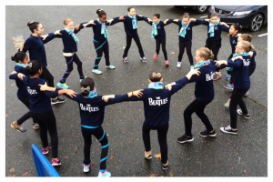 2016-Synchro-Elementary-5