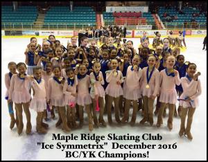 2016-Synchro-teams-4