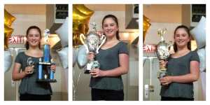 2016-awards-banquet-7