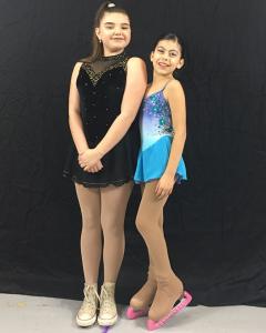Tatiana_Scott_and_Sara_Reyes_Star3
