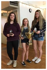 awards-2017-2