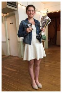 awards-2017-3