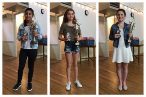 awards-2017-7