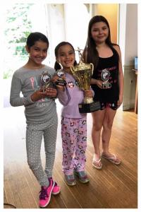 awards-2017-8