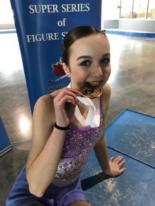 Emily_Taylor_medal