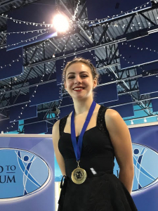 Genevieve_gold_medal_Gold_Interp