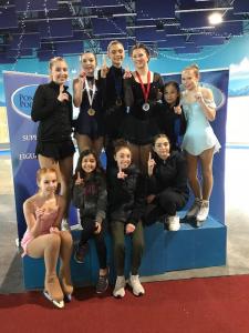 MRSC_girls_Bronze_Interp_podium-2