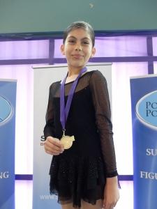 Sara_gold_medal_VIDI2019_Star4