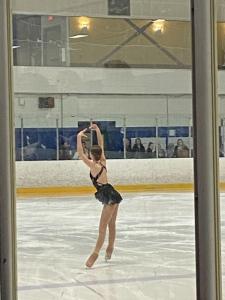 WinterSkate_2020_ (4)