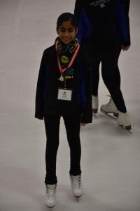 silver-medal-presentation-2