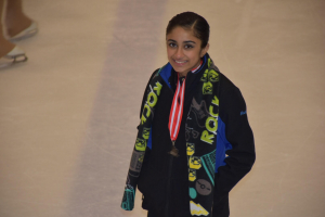 silver-medal-presentation-3