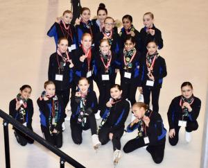 silver-medal-presentation-4